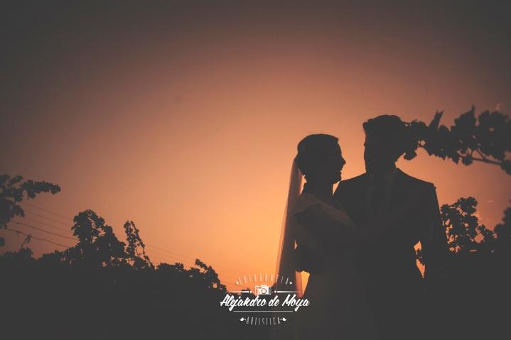 boda-eduardo-y-miriam-_110