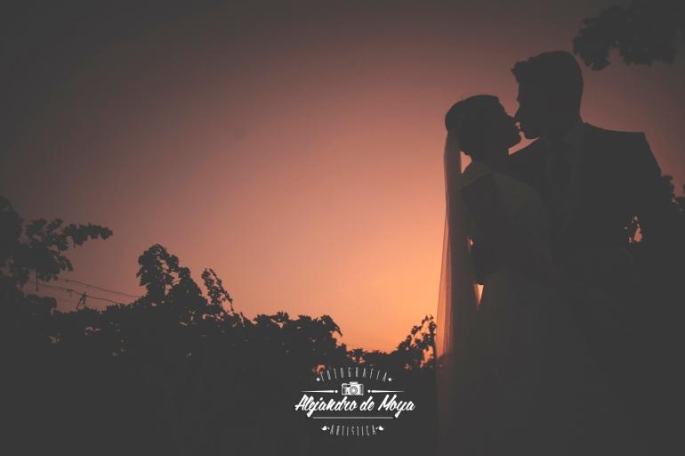 boda-eduardo-y-miriam-_111