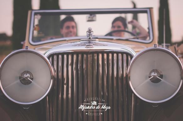 boda-eduardo-y-miriam-_112