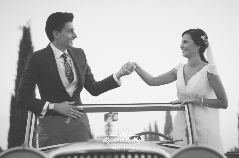 boda-eduardo-y-miriam-_113