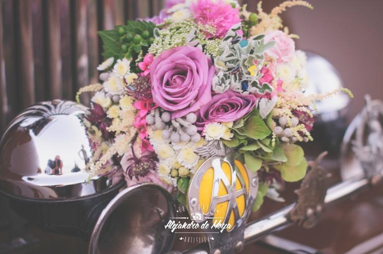 boda-eduardo-y-miriam-_114