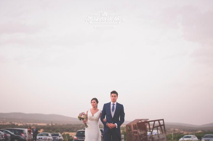 boda-eduardo-y-miriam-_115
