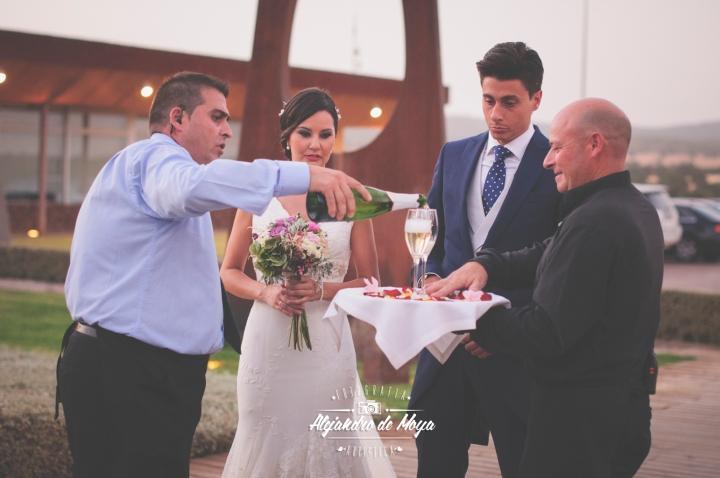 boda-eduardo-y-miriam-_116