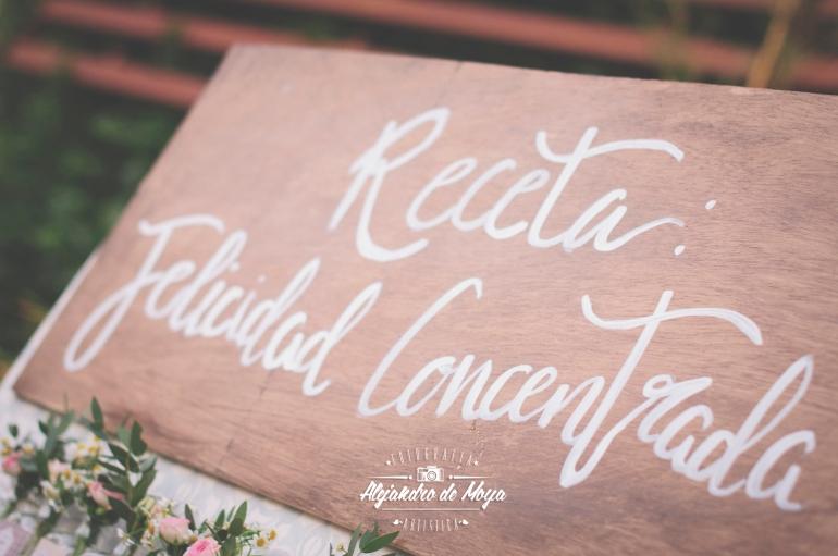 boda-eduardo-y-miriam-_120