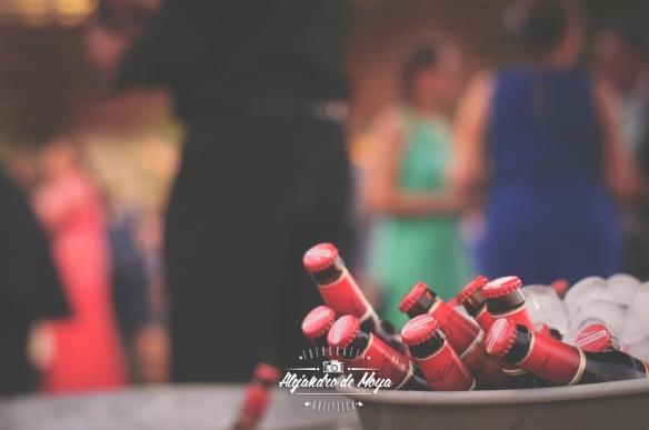 boda-eduardo-y-miriam-_123