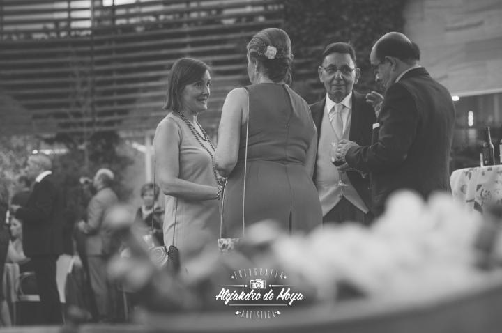 boda-eduardo-y-miriam-_124