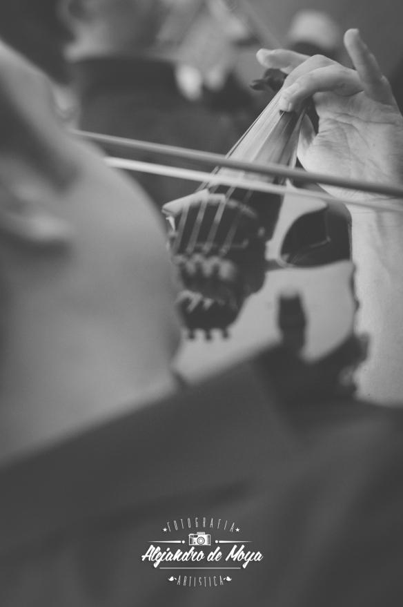 boda-eduardo-y-miriam-_126