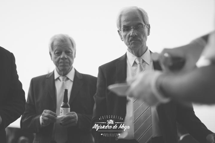 boda-eduardo-y-miriam-_128