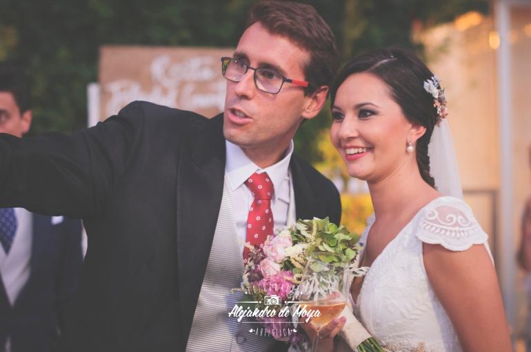 boda-eduardo-y-miriam-_129
