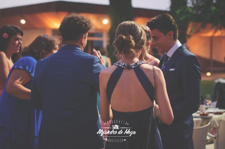 boda-eduardo-y-miriam-_130