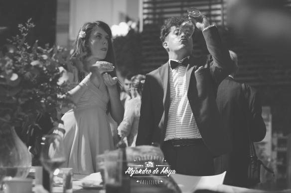 boda-eduardo-y-miriam-_131