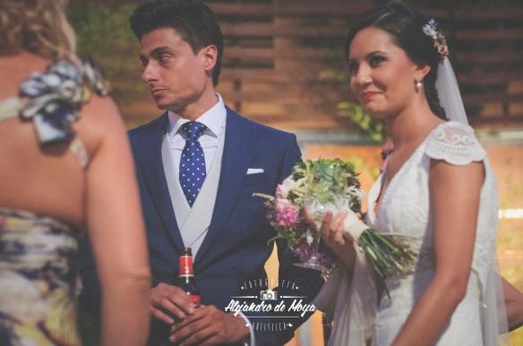 boda-eduardo-y-miriam-_132