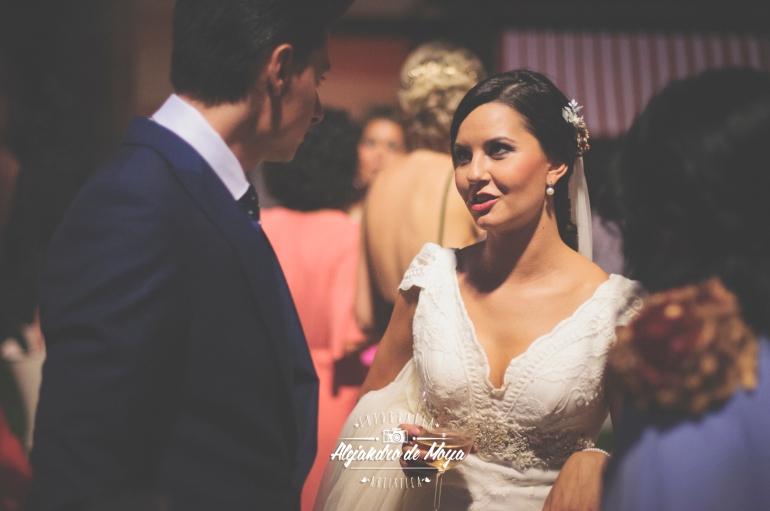 boda-eduardo-y-miriam-_135