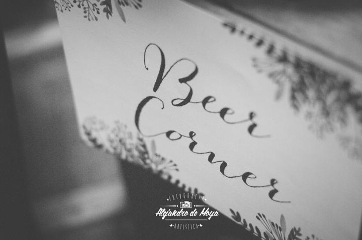 boda-eduardo-y-miriam-_136