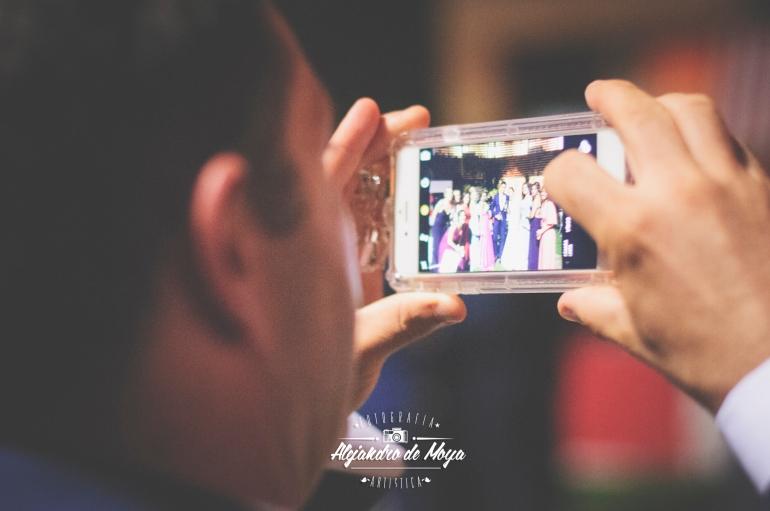 boda-eduardo-y-miriam-_138