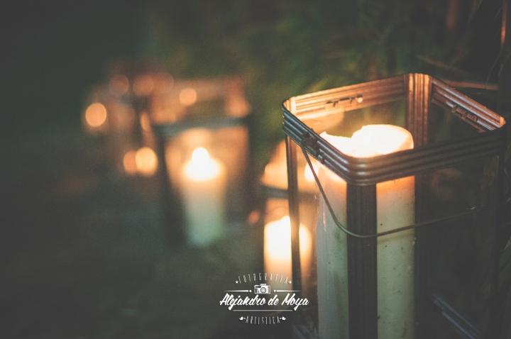 boda-eduardo-y-miriam-_142