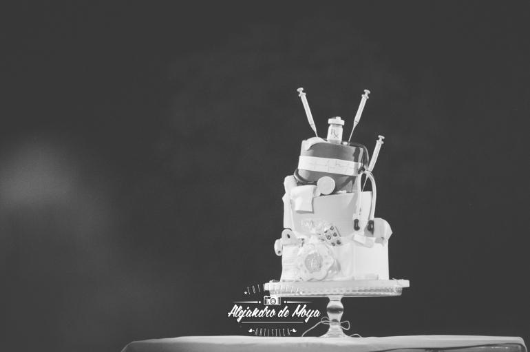 boda-eduardo-y-miriam-_144