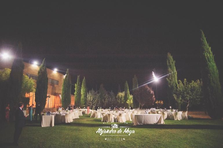boda-eduardo-y-miriam-_145