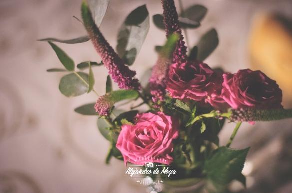 boda-eduardo-y-miriam-_146
