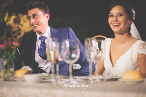 boda-eduardo-y-miriam-_148