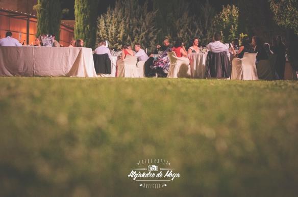 boda-eduardo-y-miriam-_149