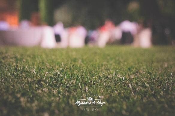 boda-eduardo-y-miriam-_150
