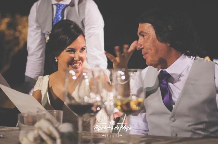 boda-eduardo-y-miriam-_155