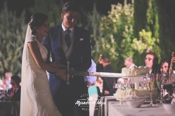 boda-eduardo-y-miriam-_157