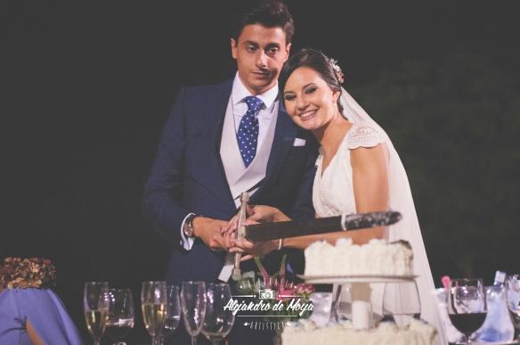 boda-eduardo-y-miriam-_158