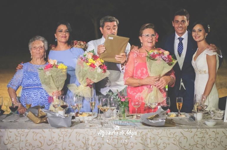 boda-eduardo-y-miriam-_165