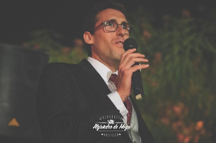 boda-eduardo-y-miriam-_166