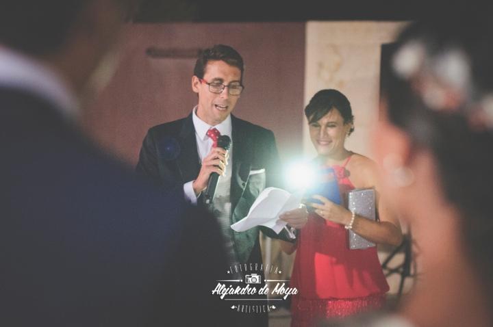 boda-eduardo-y-miriam-_167