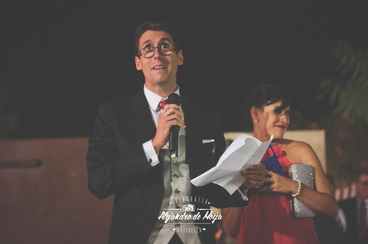 boda-eduardo-y-miriam-_168