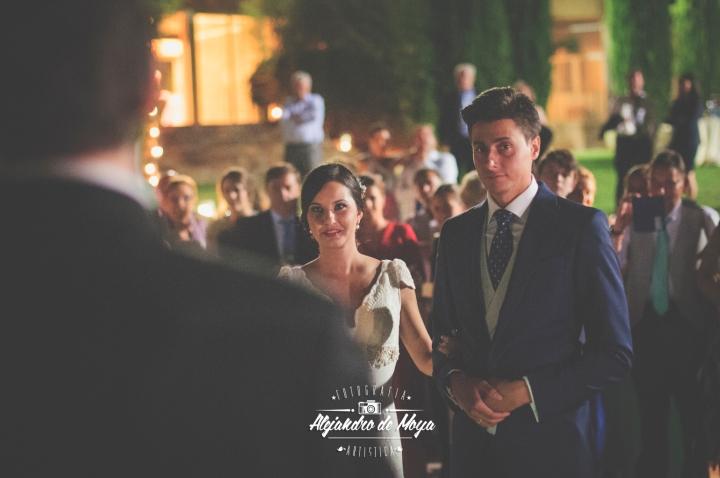 boda-eduardo-y-miriam-_169
