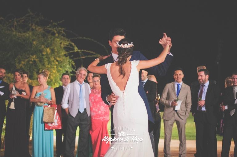 boda-eduardo-y-miriam-_172