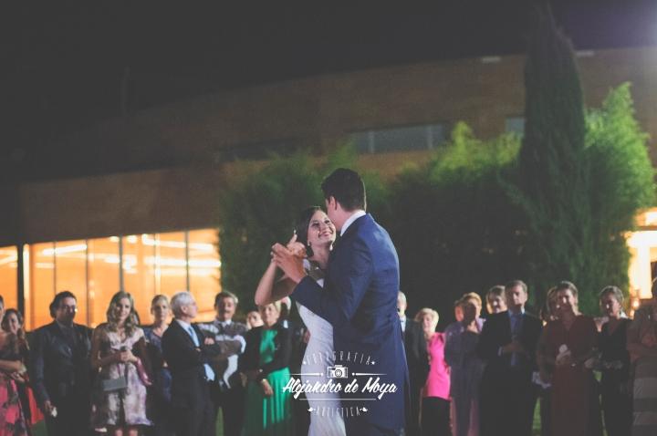 boda-eduardo-y-miriam-_173