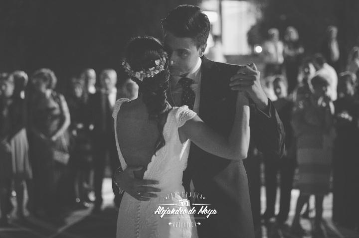 boda-eduardo-y-miriam-_174