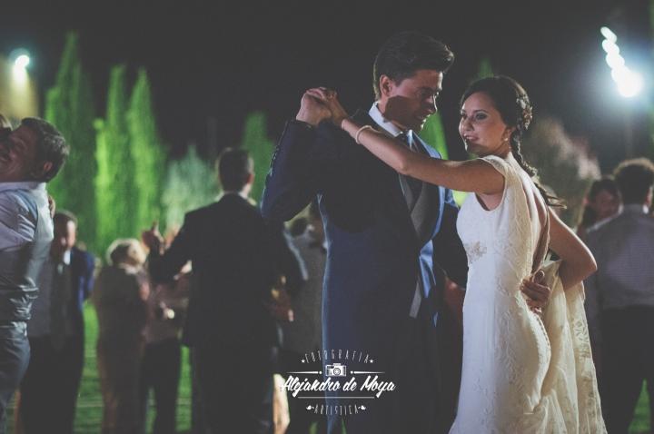 boda-eduardo-y-miriam-_176