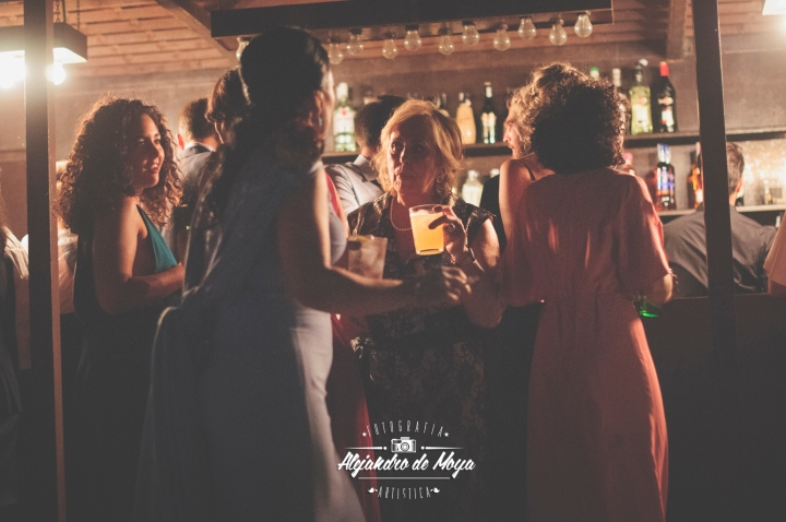 boda-eduardo-y-miriam-_181