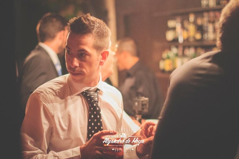boda-eduardo-y-miriam-_182