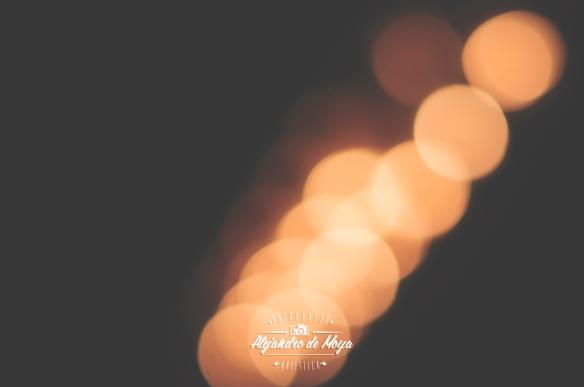 boda-eduardo-y-miriam-_184