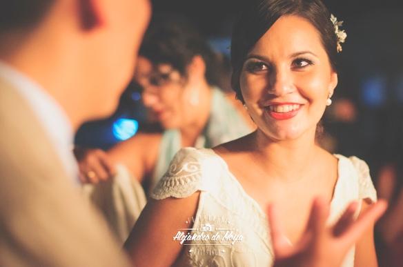 boda-eduardo-y-miriam-_185