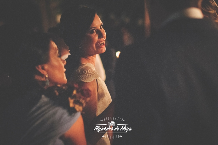 boda-eduardo-y-miriam-_188