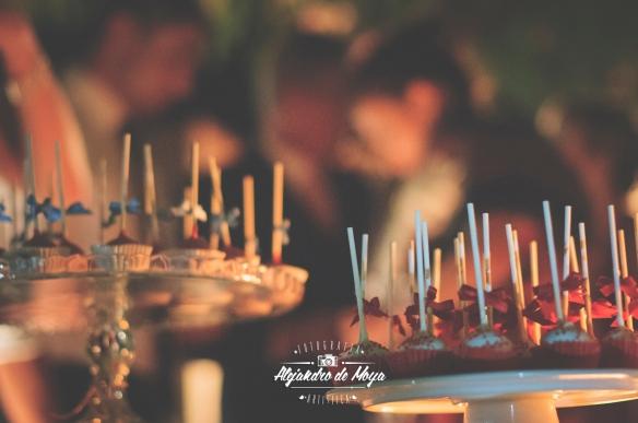 boda-eduardo-y-miriam-_190
