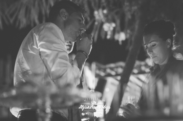 boda-eduardo-y-miriam-_191