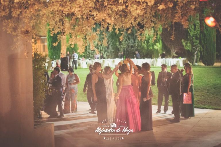 boda-eduardo-y-miriam-_193