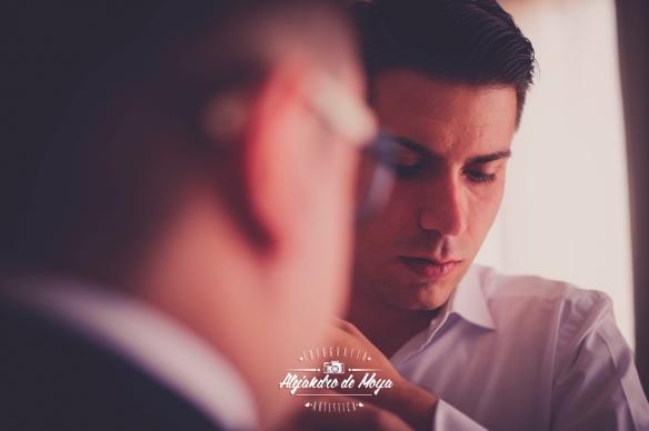 boda alberto y mariajose_0005