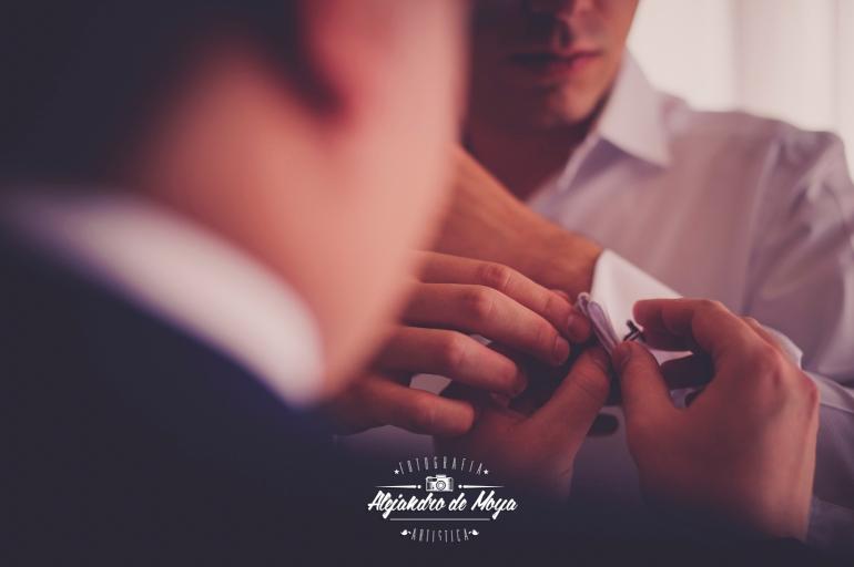 boda alberto y mariajose_0006
