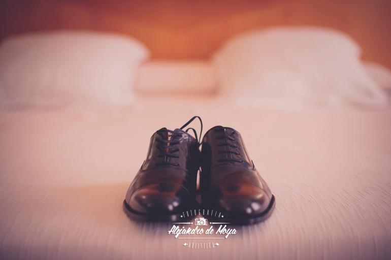 boda alberto y mariajose_0007