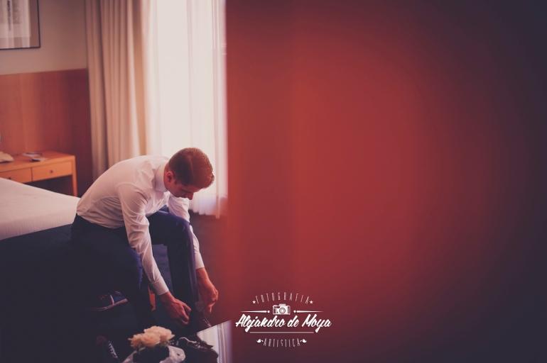 boda alberto y mariajose_0008